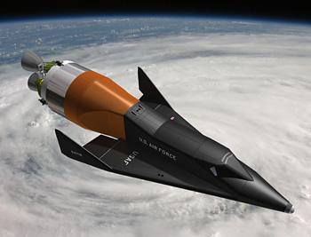 Проект X-20